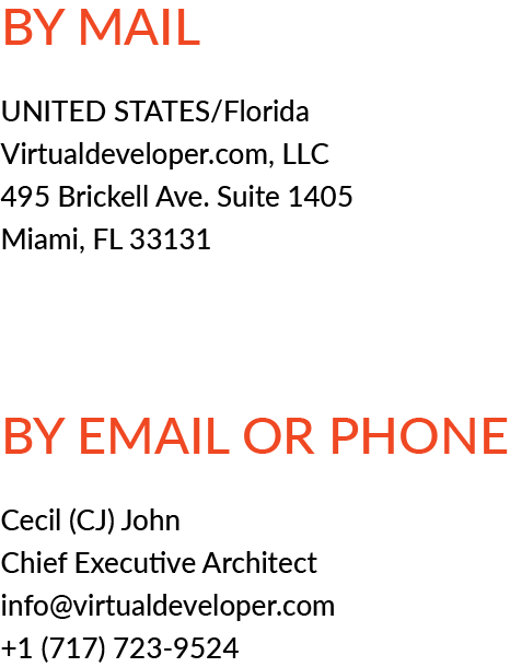 Contact Us Info.png