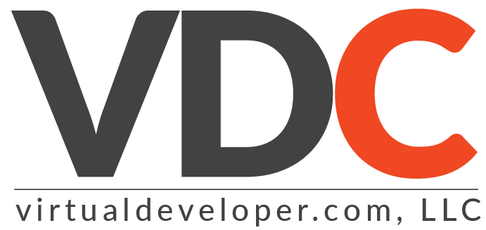 Virtualdeveloper.com