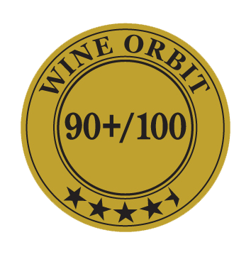 Wine Orbit Medal 90+ Image.jpg.png