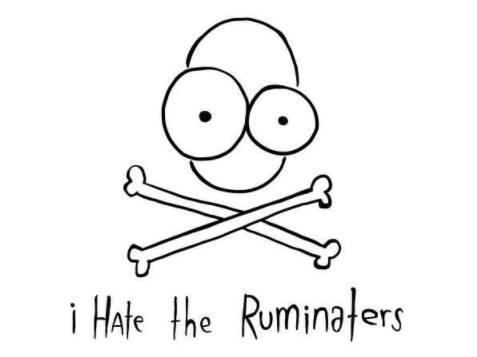 The+Ruminaters.jpg