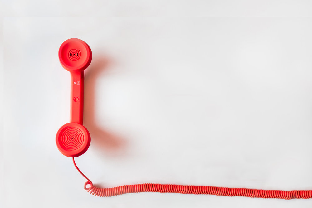 useful phone numbers - TELEPHONE:International Dialling Code: +61Sydney Area Code (02)EMERGENCY NUMBERS:Police, Ambulance & Fire: 000Manly Police Station: 9976 8099Manly Hospital: 9976 9611Alcohol & Drug Information Service: 9361 8000NSW Rape Crisis: 1800 424 017Youth Sexual Health Service: 9462 9500