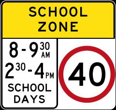 schoolzone.png