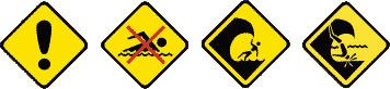 warning-signs-optimized.jpg