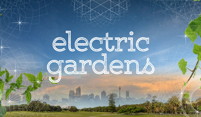 Electric-Gardens.png