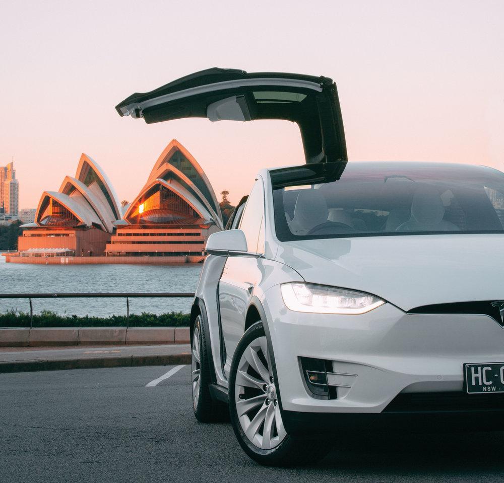 Tesla_Wing-copy.jpg