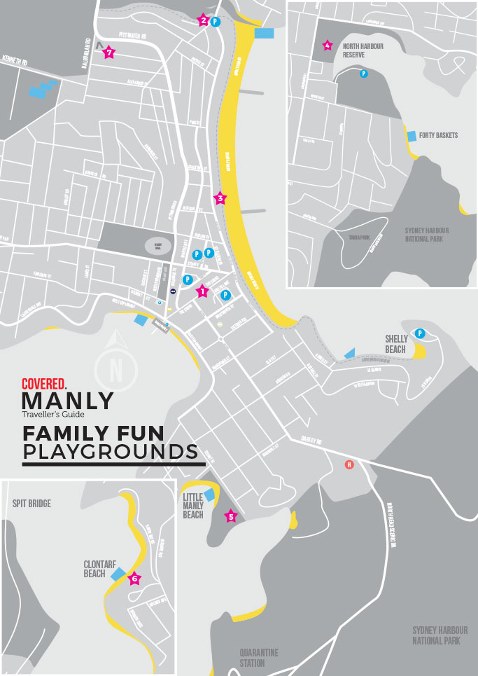 Manly-Traveller's-Guide-Playground-Map.jpg