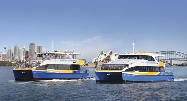 manlyfast-ferry.jpg