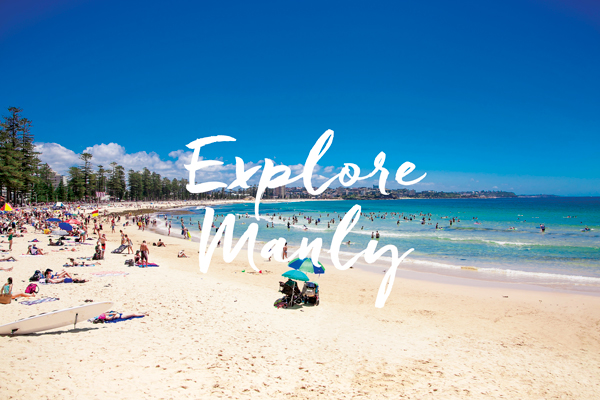 home-exploremanly.jpg