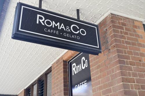 roma+co.jpg