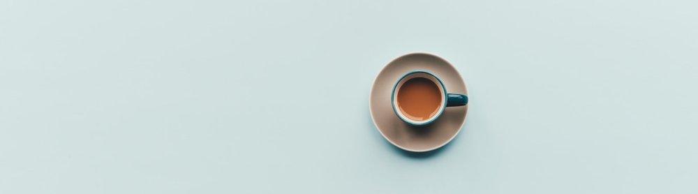 cafe-scene.jpg