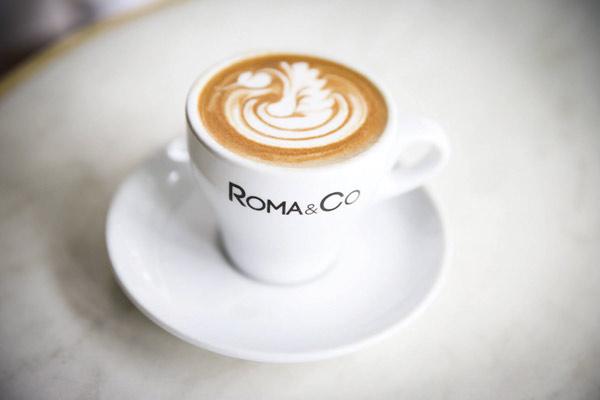 romaco1.jpg