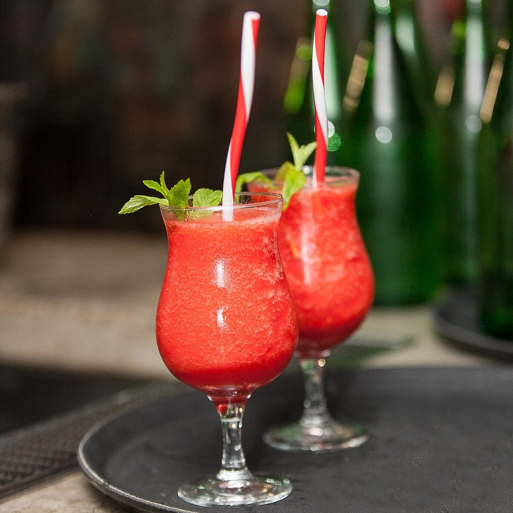 crintis-cocktails3.jpg