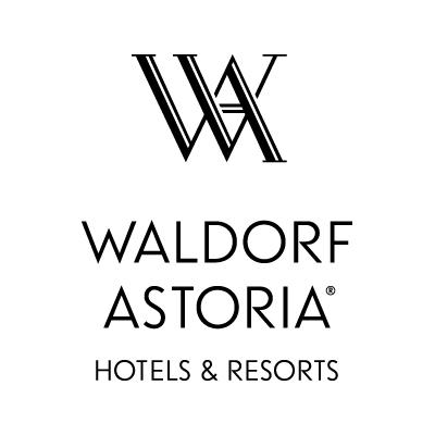 Waldorf_Astoria.jpg