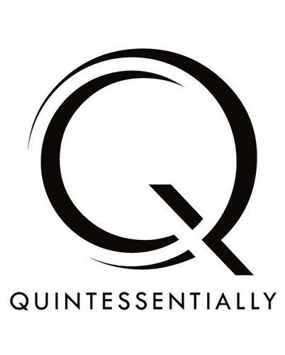 Q_Logo_Facebook.jpg