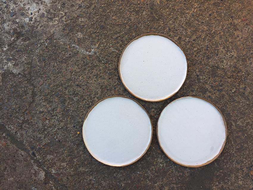 earth plates