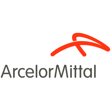 300-ArcelorMittal.png