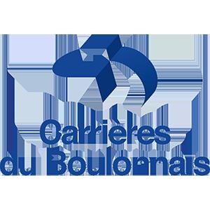 300-Carrieres-du-Boulonnais.png