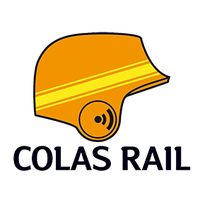 300-COLAS.png