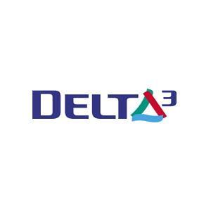 300-Delta3.png
