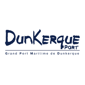 300-Dunkerque.png