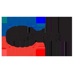 300-Europorte.png