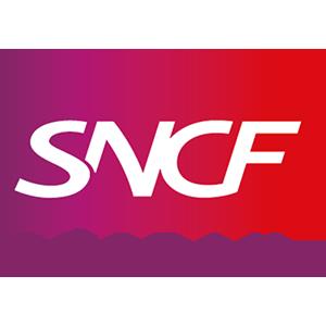 300-SNCF-reseau.png