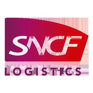 300-SNCF-Logistics.png