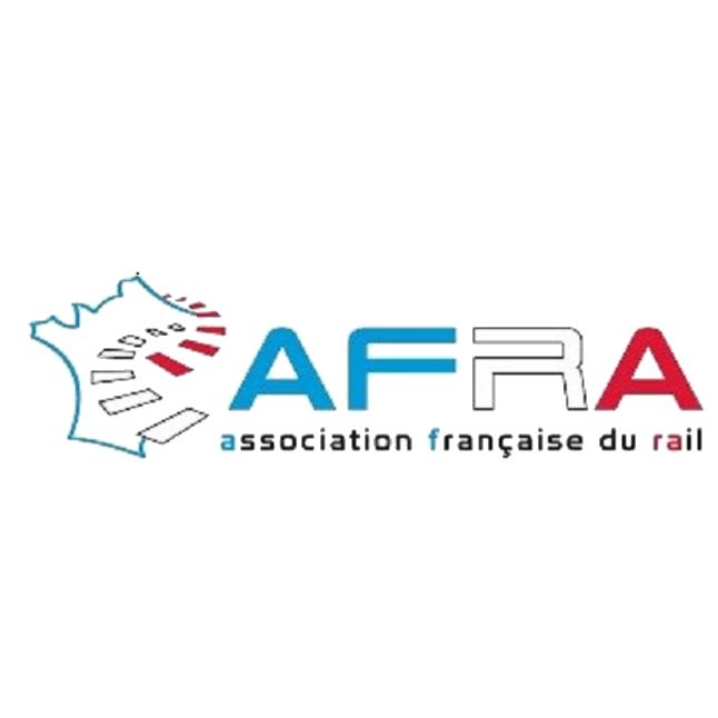 300-AFRA.png