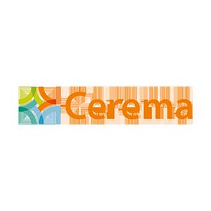300-CEREMA.png