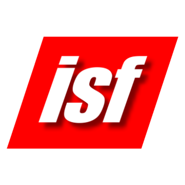 300-ISF.png