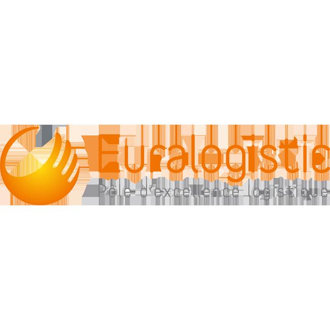 300-Euralogistique.png
