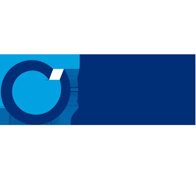 300-EQIOM.png