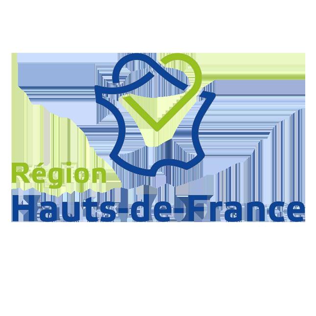 300-Hauts-de-France.png