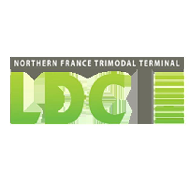 300-LDCT.png