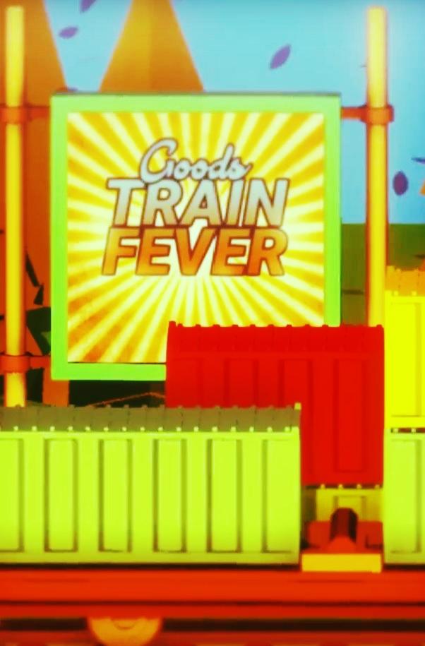 Jeux video screen.jpg