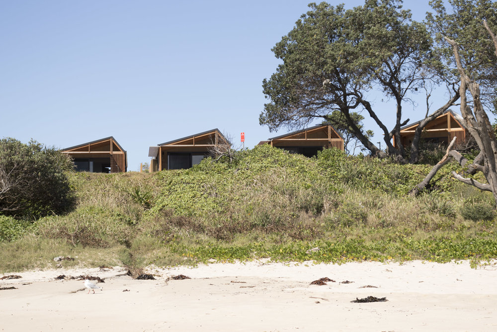 00_SEAL ROCKS_CABINS.jpg