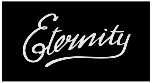 Eternity Soon