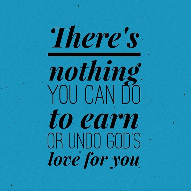 God Is Love Quotes | Good News Eternity Soon