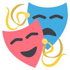 act emoji.png