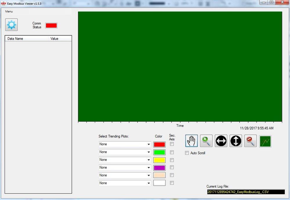 Easy Modbus Viewer Screenshot.jpg