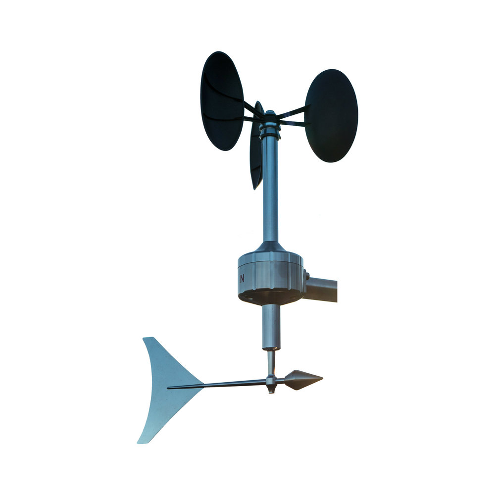 Anemometer product picture