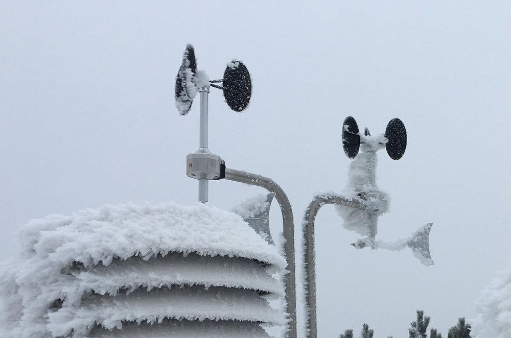 MeteoWind2-icing-heater2000px.jpg