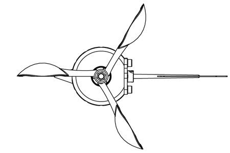 Elliptical-Xsec-Cups.jpg