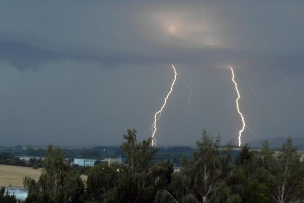 Lightning-Stormchasers_SK.jpg