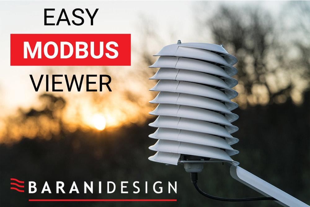 Easy-MODBUS-Viewer-solar-radiation-shield-sunset.jpg