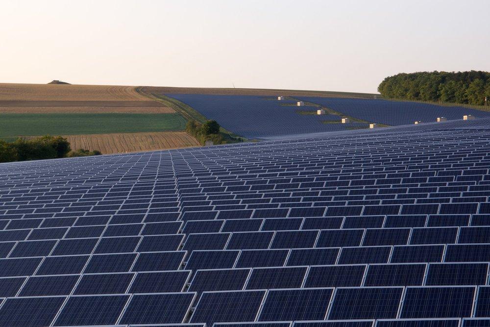 Solar Park photographer OhWeh.jpg