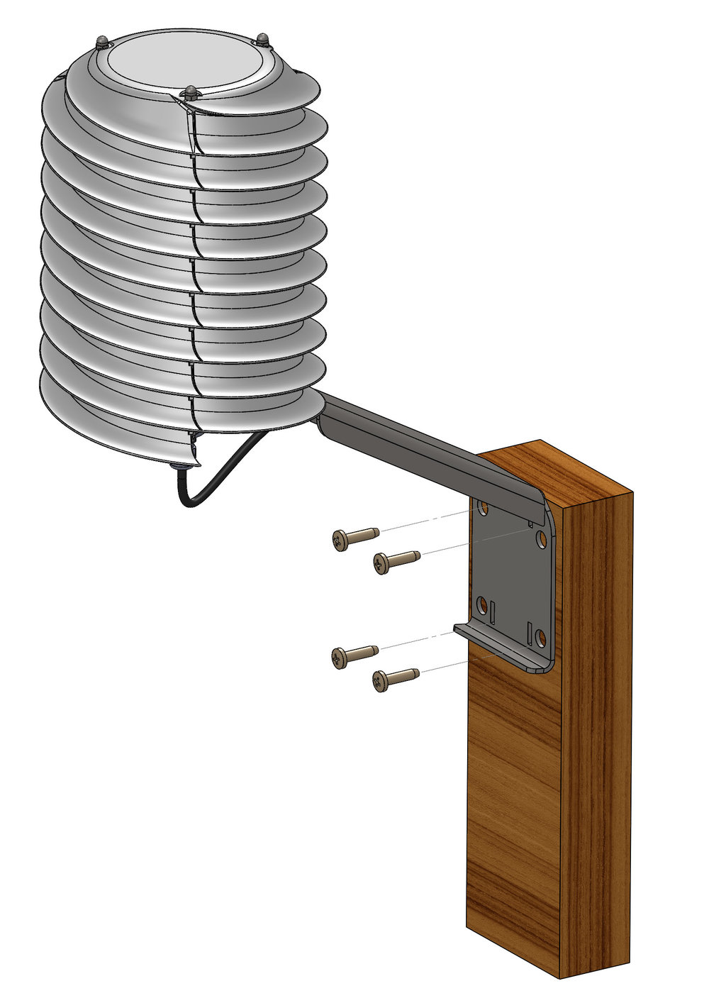 MeteoShield Mounting Kit Guide_Page_4.jpg