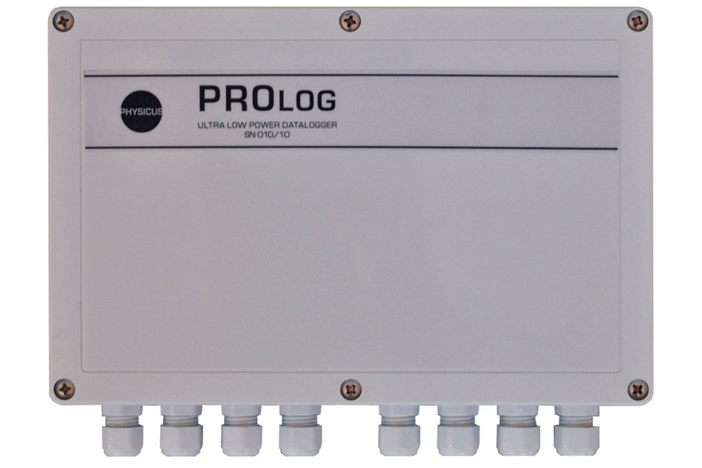 ProLogGSM meteorological data logger BARANI DESIGN.jpg