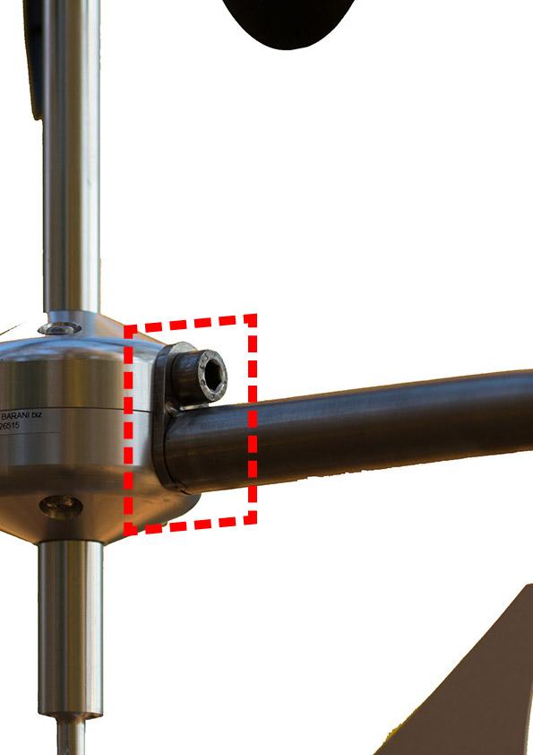 MeteoWind-holder-mount-arrow.jpg