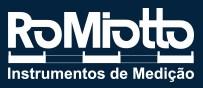 RoMiotto Logo BARANI DESIGN Brazil distributor.jpg